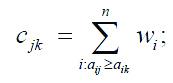 Formula 4a