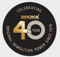 40_year_symbol_black