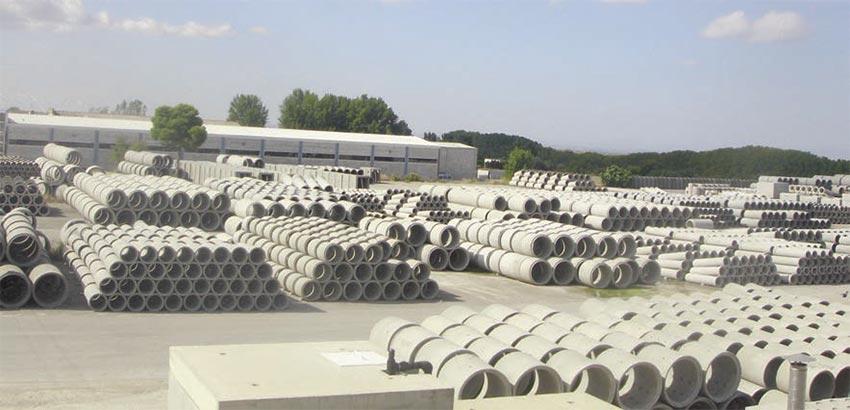 ANDECE Guía Técnica de Canalizaciones Prefabricadas de Hormigón - 2