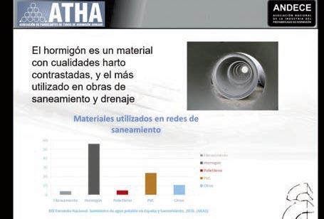 ANDECE Guía Técnica de Canalizaciones Prefabricadas de Hormigón - figura 3