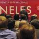 3ª Conferencia Internacional de Túneles y desarrollo del espacio subterráneo