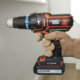 Multiherramienta Multievo BLACK&DECKER