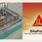Sikaproof A