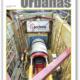 Revista Obras Urbanas Numero 43