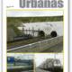 Revista Obras Urbanas número 33