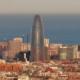 """El 17 de Septiembre va a tener lugar la Jornada """"Eje estratégico de las Smart Cities"""""""