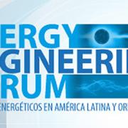 Energy Engineering Forum