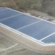 Megafactoría Tesla en Nevada