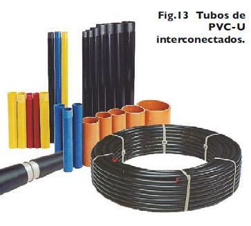 Tubos-PVC-U-Interconectados