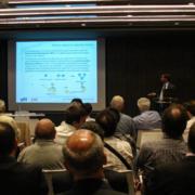 encuentro-tecnico-con-ingenierias-organizada-por-CIAT-y-ACI