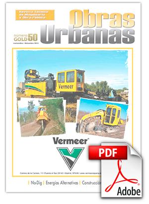 obras-urbanas50-pdf