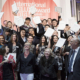 Premios VELUX - Estudiantes de Arquitectura 2014