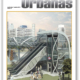Revista Obras Urbanas numero 47