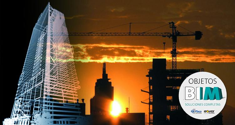 Generación de datos y Construcción de la edificación