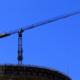 Grúa torre 21LC335