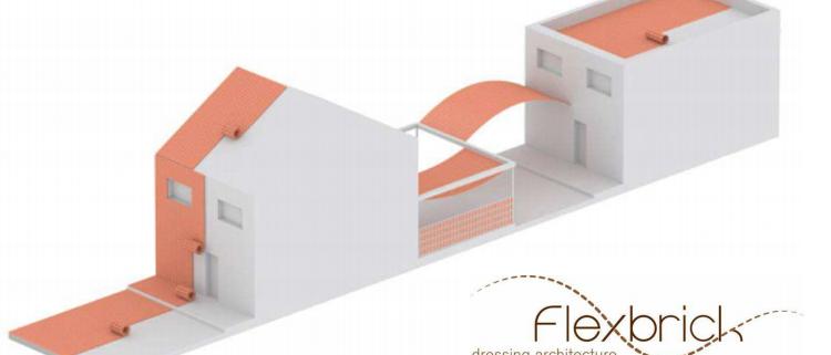 Aplicaciones Flexbrick