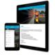 App Construction de Atlas Copco para Tablets y Smartphones (iOS y Android)