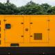 Generador G545X/QX