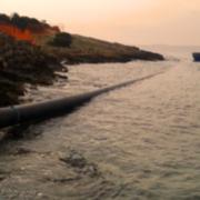 Interconexión Eléctrica entre Mallorca e Ibiza