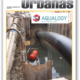 Obras Urbanas 48