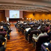 Primera Cumbre BIM celebrada en Barcelona