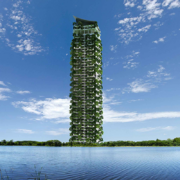 Clearpoint Residences