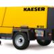Compresor M 130 de Kaeser