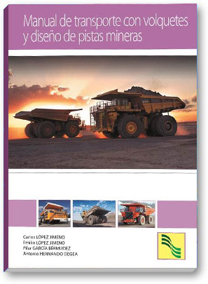 Manual-de-Transporte-volquetes-y-diseno-de-pistas-mineras