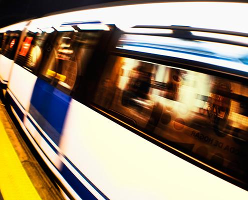 Ampliación de la línea 9 de Metro de Madrid