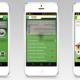 App Soluciones Aislamiento 2.0 de Isover