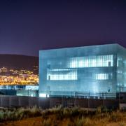 Data Center Portugal