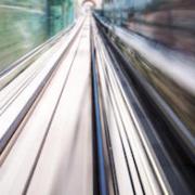 Último contrato de control ferroviario para el Corredor Mediterráneo