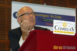 Enrique Cabrera
