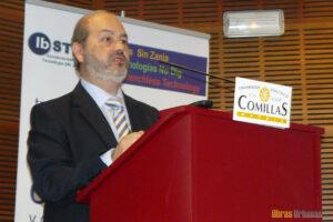 GonzaloRodriguez