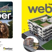 Guía Weber 2015