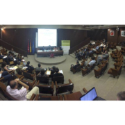 Eficiencia, Autoconsumo y Políticas energéticas, a debate