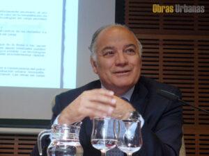 Mariano Ventosa