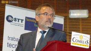 Pedro Júlbez