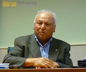 Eduardo Gómez, Fundador APLES