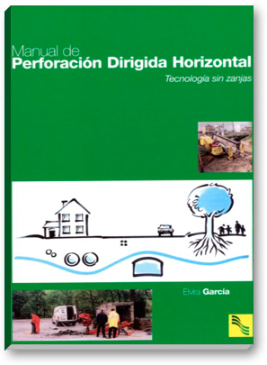 Manual de Perforación Dirigida Horizontal