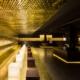 arquitectura cobre