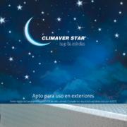 imagen_Climaver star AR
