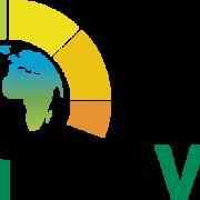 effivet_logo