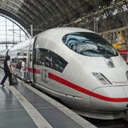 vehiculo_ferroviario