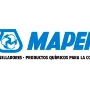 """Mapei organiza en el CETOP la jornada """"Rehabilitación y conservación de infraestructuras públicas"""""""