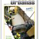 Portada - Obras Urbanas 54