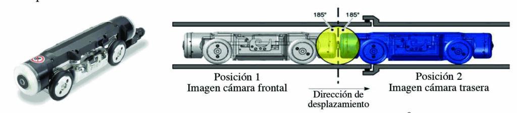 8A-1 Sanchez