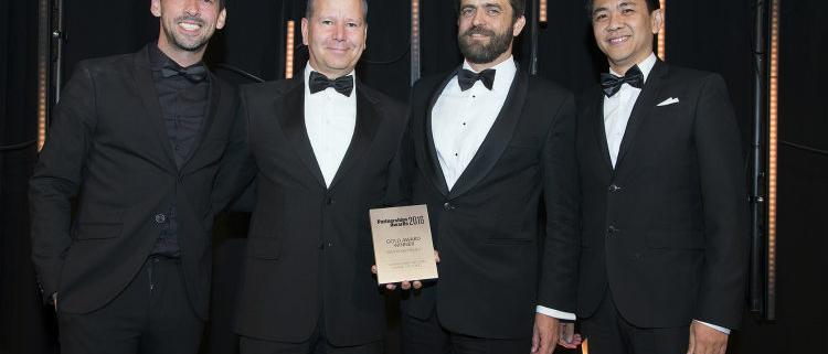 ACCIONA recibe un nuevo premio por la autopista de Toowoomba