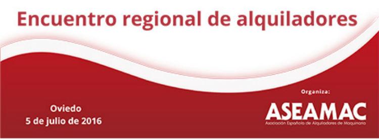 ASEAMAC-Encuentro-Oviedo