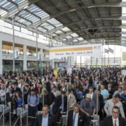 Acuerdo de cooperación estratégica entre DVGW y Messe München con motivo de IFAT